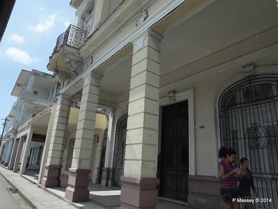 Along Praseo El Prado Calle 37 Cienfuegos 08-02-2014 12-22-53