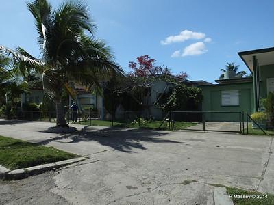 Holiday rental properties Cienfuegos 08-02-2014 12-42-41