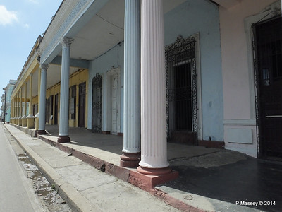 Along Praseo El Prado Calle 37 Cienfuegos 08-02-2014 12-22-18