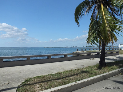 LOUIS CRISTAL from Calle 35 Cienfuegos 08-02-2014 12-29-13