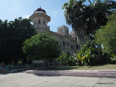 Palacio de Valle Cienfuegos 08-02-2014 12-43-50