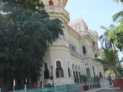 Palacio de Valle Cienfuegos 08-02-2014 12-44-46