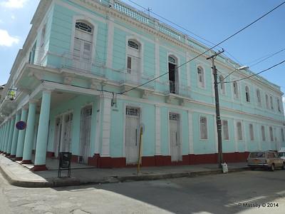 Corner Avenida 44 Praseo El Prado Cienfuegos 08-02-2014 12-22-34