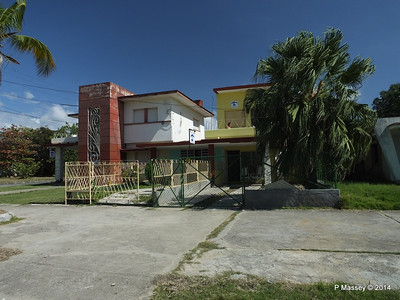 Holiday Rental Properties Calle 37 Cienfuegos 08-02-2014 13-17-27