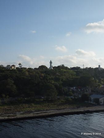 Christ of Havana 10-02-2014 08-13-26