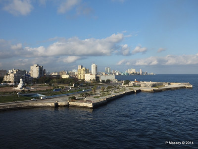 Havana from LOUIS CRISTAL 10-02-2014 08-10-13
