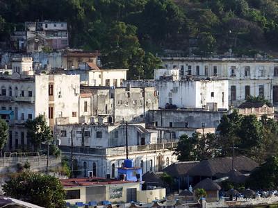 Casablanca Havana 10-02-2014 08-14-56