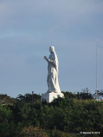 Christ of Havana 10-02-2014 08-16-10