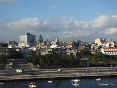 Old Havana from LOUIS CRISTAL 10-02-2014 08-11-43