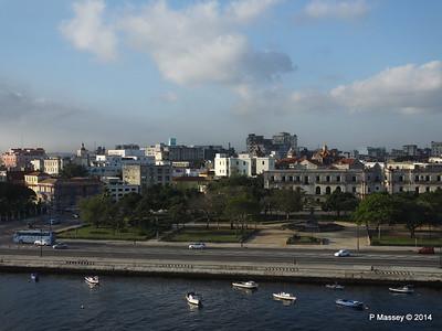 Old Havana from LOUIS CRISTAL 10-02-2014 08-12-02