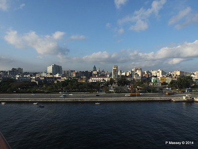 Old Havana from LOUIS CRISTAL 10-02-2014 08-11-05