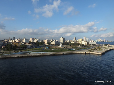 Havana from LOUIS CRISTAL 10-02-2014 08-10-25