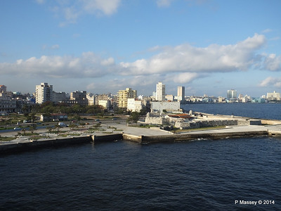 Havana from LOUIS CRISTAL 10-02-2014 08-09-38