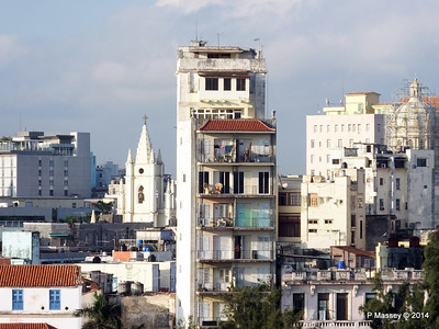 Old Havana from LOUIS CRISTAL 10-02-2014 08-11-15