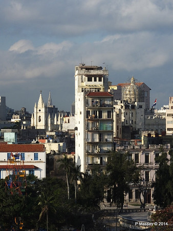 Old Havana from LOUIS CRISTAL 10-02-2014 08-11-19