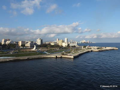 Havana from LOUIS CRISTAL 10-02-2014 08-10-18