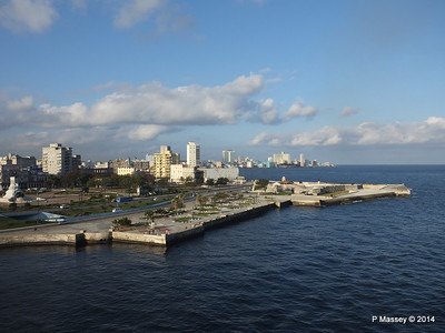 Havana from LOUIS CRISTAL 10-02-2014 08-10-10