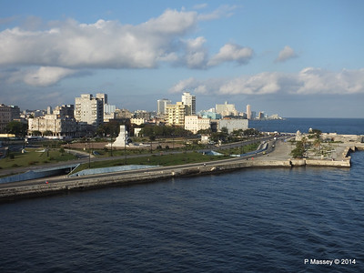 Havana from LOUIS CRISTAL 10-02-2014 08-10-47