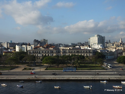 Old Havana from LOUIS CRISTAL 10-02-2014 08-11-54