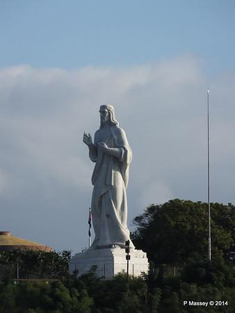 Christ of Havana 10-02-2014 08-14-29