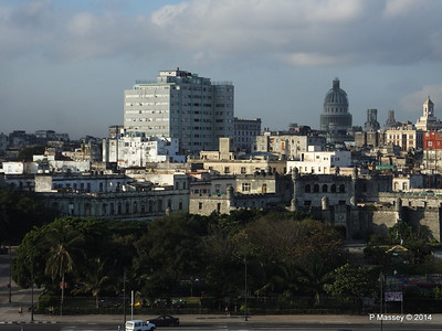 Old Havana from LOUIS CRISTAL 10-02-2014 08-11-32