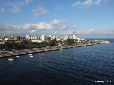 Old Havana from LOUIS CRISTAL 10-02-2014 08-11-49