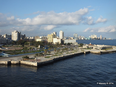 Havana from LOUIS CRISTAL 10-02-2014 08-10-06