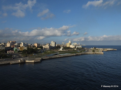 Havana from LOUIS CRISTAL 10-02-2014 08-10-55