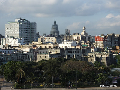 Old Havana from LOUIS CRISTAL 10-02-2014 08-11-38