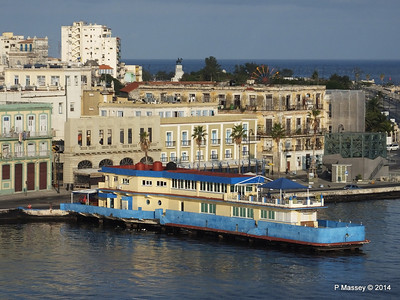 Club Los Marinos Seafodd Restaurant 10-02-2014 08-17-03