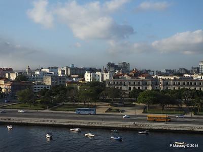 Old Havana from LOUIS CRISTAL 10-02-2014 08-11-58