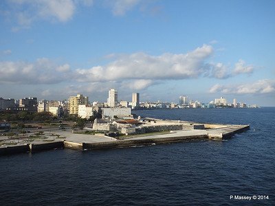 Havana from LOUIS CRISTAL 10-02-2014 08-09-36