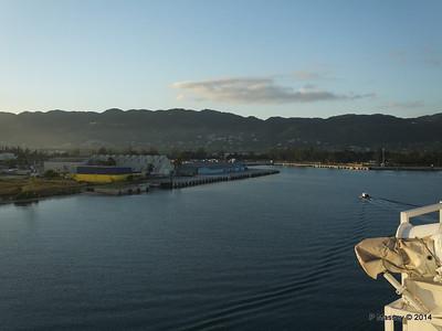 Port of Montego Bay 07-02-2014 07-11-38