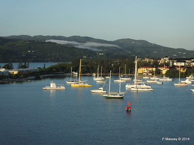 Montego Bay Yachts 07-02-2014 07-14-21