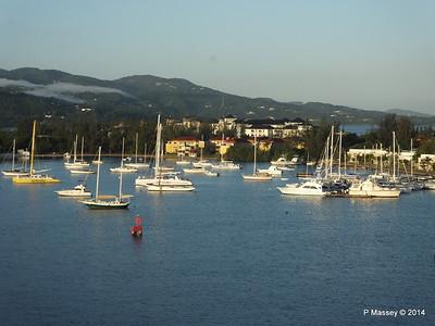 Montego Bay Yachts 07-02-2014 07-14-17