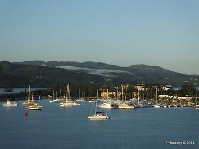 Montego Bay Yachts 07-02-2014 07-12-39