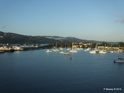 Montego Bay Yachts 07-02-2014 07-14-25