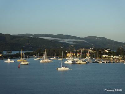Montego Bay Yachts 07-02-2014 07-12-36