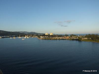 Montego Bay Yachts 07-02-2014 07-12-27