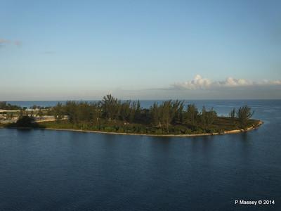 Montego Bay Yachts 07-02-2014 07-12-21