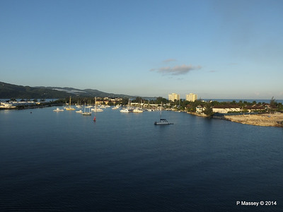 Montego Bay with Sunset Beach Resort 07-02-2014 07-14-32