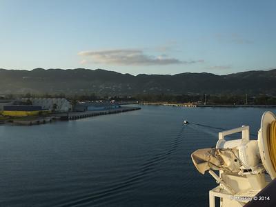 Port of Montego Bay 07-02-2014 07-11-42