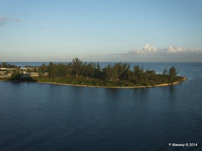 Montego Bay Yachts 07-02-2014 07-12-18