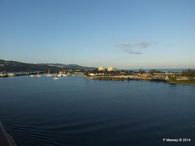 Montego Bay Yachts 07-02-2014 07-12-30