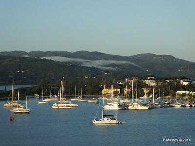 Montego Bay Yachts 07-02-2014 07-12-45