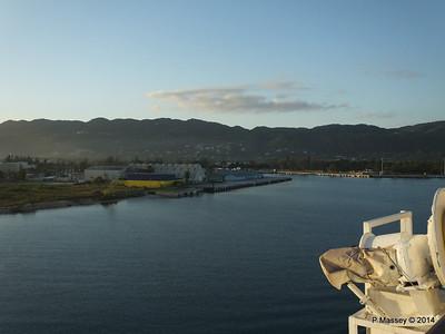 Port of Montego Bay 07-02-2014 07-11-21