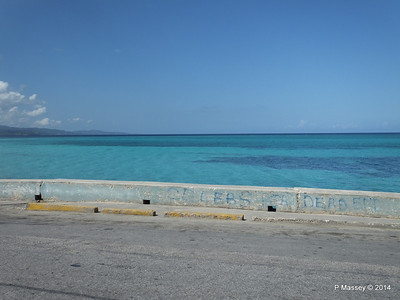 Montego Bay Beach 07-02-2014 11-01-00