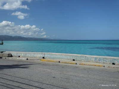 Montego Bay Beach 07-02-2014 11-01-04