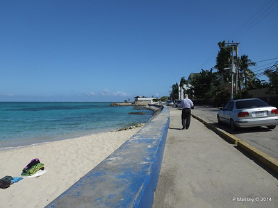 Montego Bay Beach 07-02-2014 10-58-02