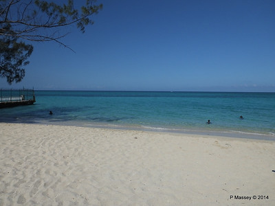 Montego Bay Beach 07-02-2014 10-57-53